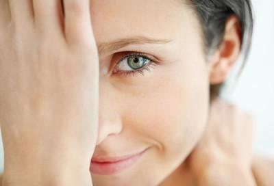 Как не заразиться глазным ячменём