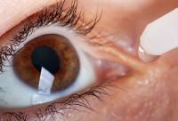 Общая инструкция по применению глазных капель