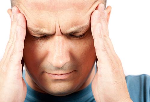 Побочные эффекты при применении «Левомицетина»