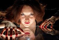 Современные взгляды и старинные суеверия